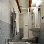 Grabildi Bath