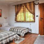 Grabildi Room