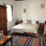 Garibaldi Room