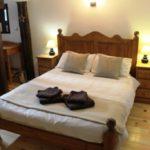 Chalet Jora - Bansko - Bedroom