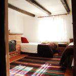 Chalet Mila - Bansko - Twin Room