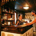 Chalet Mila Bar, Bansko Chalet