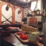 Chalet Mila Dining, Chalet in Bansko