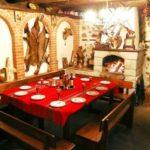 Mila Dining, Chalet in Bansko