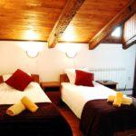 Chalet Mila - Bansko - Room 8
